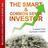 theholdinvestor profile