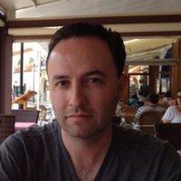 Greg Beacham | Social Profile