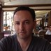 Greg Beacham's Twitter Profile Picture