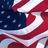 AFF_USA