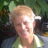 Linda Cornett | Social Profile