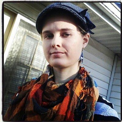 Grace McCarter   Social Profile