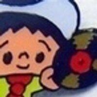 Shuhei Wakabayashi | Social Profile