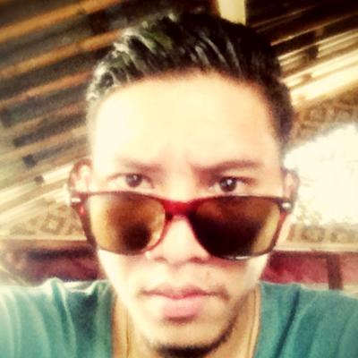 Jesse R R Palar   Social Profile