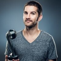 Jon Lavallee | Social Profile