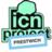@ICNPrestwich