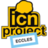 @ICNEccles