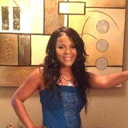 Trina Moore  | Social Profile