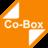 CoBox_staff