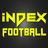Index Football
