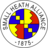 Small Heath Alliance
