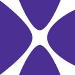 REG X