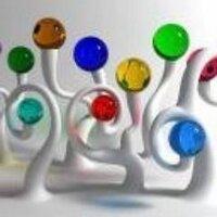 Geri Gibson | Social Profile