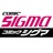 ch_sigma