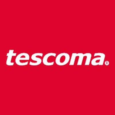 Tescoma España   Social Profile