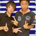 渉 (@0122Soccer) Twitter