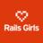 @RailsGirlsPune