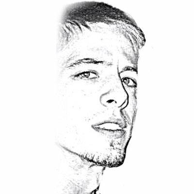 Luke Olsen | Social Profile