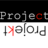 Project_Projekt