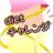 The profile image of enjoyjinsei01