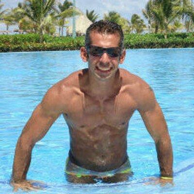 Gumerd Calderon | Social Profile