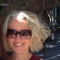 Catherine Loubet   Social Profile