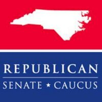 NCSenate Republicans   Social Profile