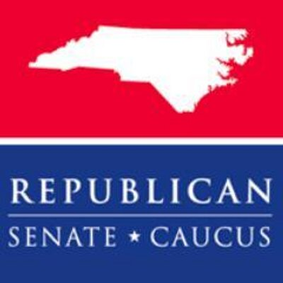 NCSenate Republicans | Social Profile