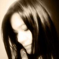 Aime Ornelas | Social Profile