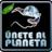 @UneteAlPlaneta