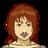 The profile image of toro_picana01