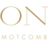 The profile image of OnMotcomb