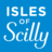 off #<b>Scilly</b> in <b>1707</b>. A terrible <b>maritime disaster</b> http://t.co/iZBN4eWhZ4