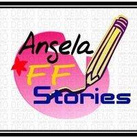 AngelaFFStories | Social Profile