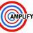 @amplifyinc