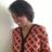 Sandee_Jackson