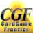 CGF_staff