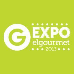 Expo elgourmet.com Social Profile