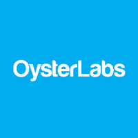 OysterLabs | Social Profile