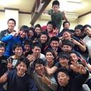 つの (@0207Ht) Twitter