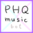 The profile image of PHQmusic