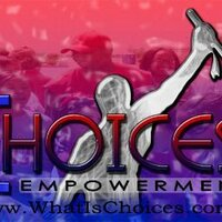 Choices Empowerment | Social Profile