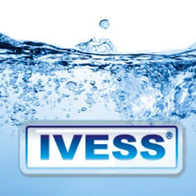 Agua IVESS