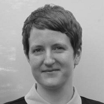 Jessica Charlesworth | Social Profile