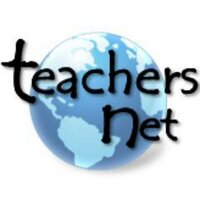 Teachers.Net | Social Profile