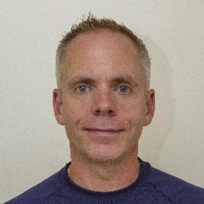 Ken Jancef | Social Profile