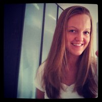 Lisa_Spark