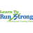 @Learn2RunStrong