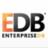 @EnterpriseDB