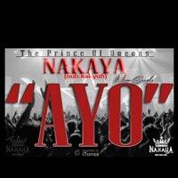 NAKAYA (nuh-kai-yuh) | Social Profile